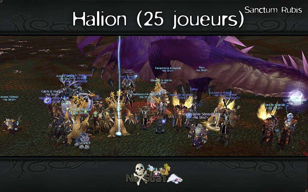 halion25
