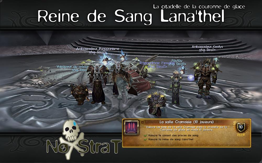 lanathel2