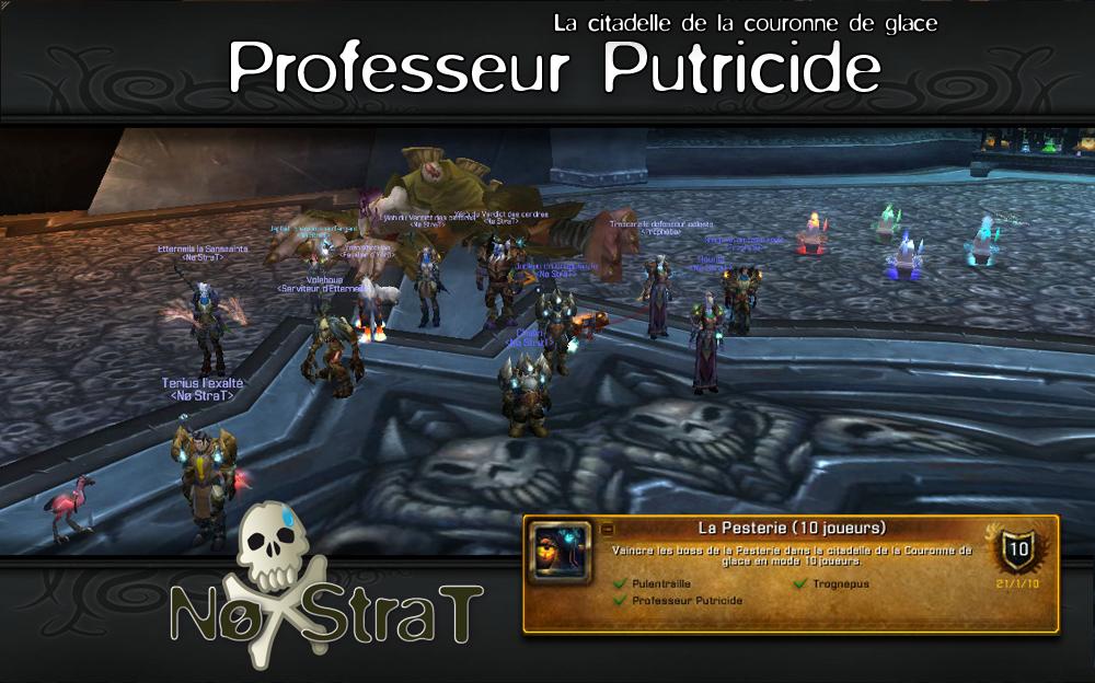 putricide